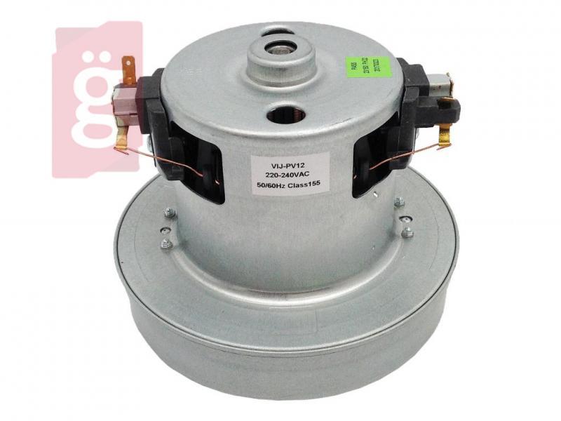 Porszívó Motor BEEZ VC-L-1600 porszívóhoz 1400W (növelt hatásfokú)