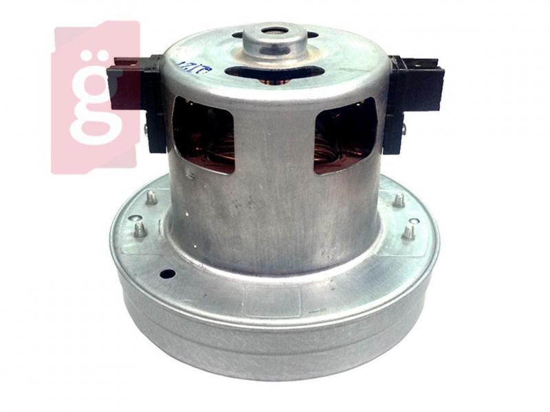 Porszívó Motor Profus II CD1201 1400W