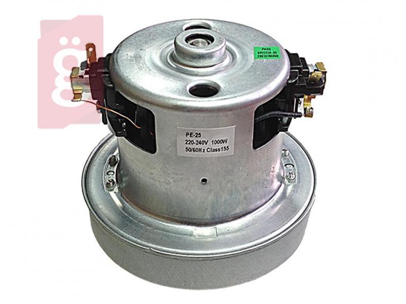Porszívó Motor Proton Plus KB-8009A-100