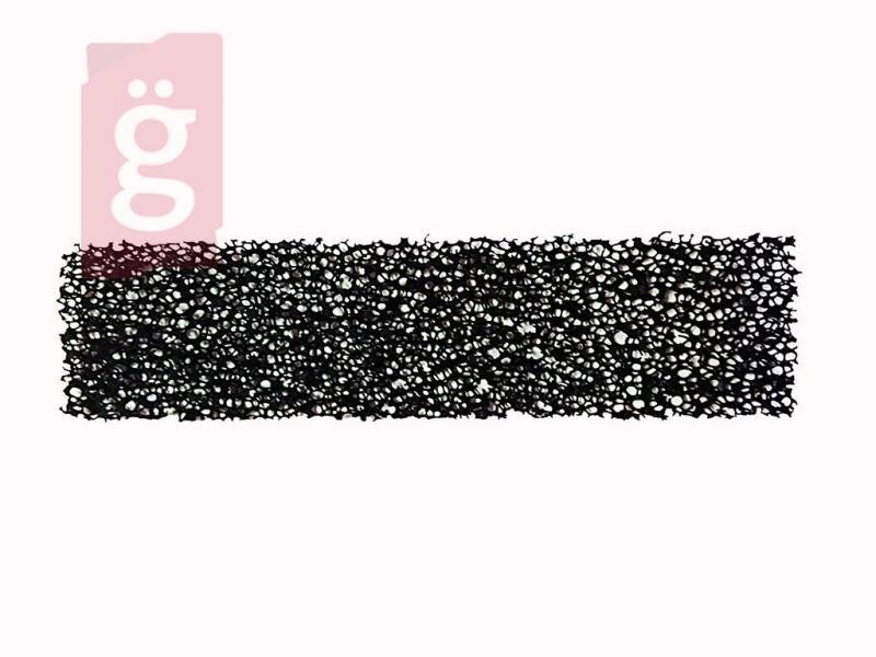 Porszívó Motorvédő szűrő Samsung SC4370 DJ6300671A
