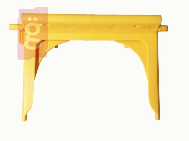 Porszívó Porzsáktartó Samsung SC4141 (SC,VCC 4111, VCC 4130, VCC 4141) DJ6100935A