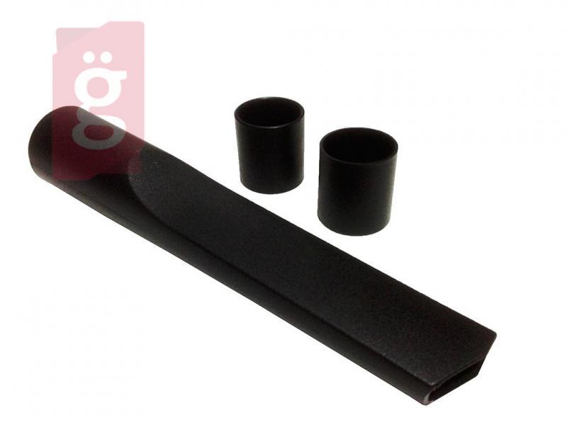 Porszívó Résszívófej Univerzális 30-35mm