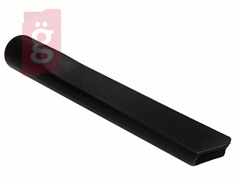 Porszívó SE0335 Résszívófej 35mm (225mm)