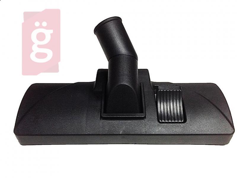 Porszívó SE1635 Szívófej Kombinált Görgős 35mm