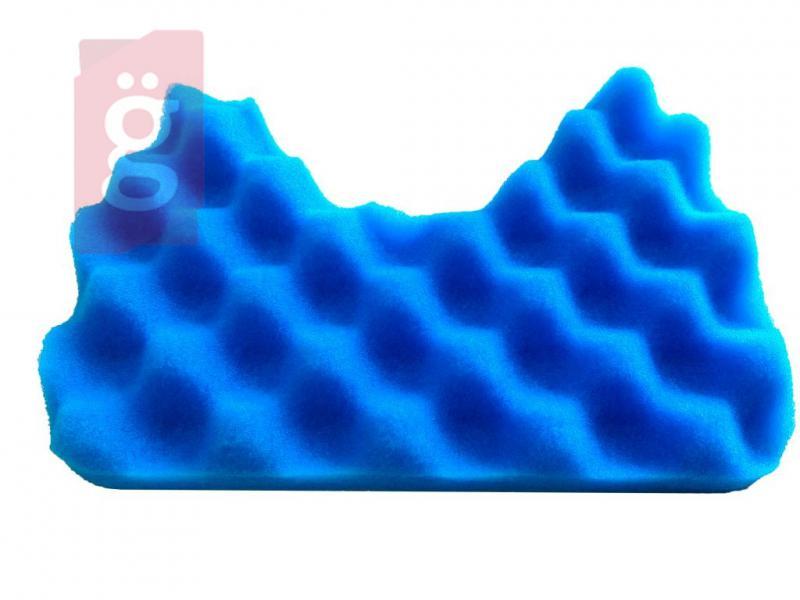 Porszívó Szivacs Szűrő Samsung SC/VC/VCC 65...66 széria (SC6530) DJ7200326A