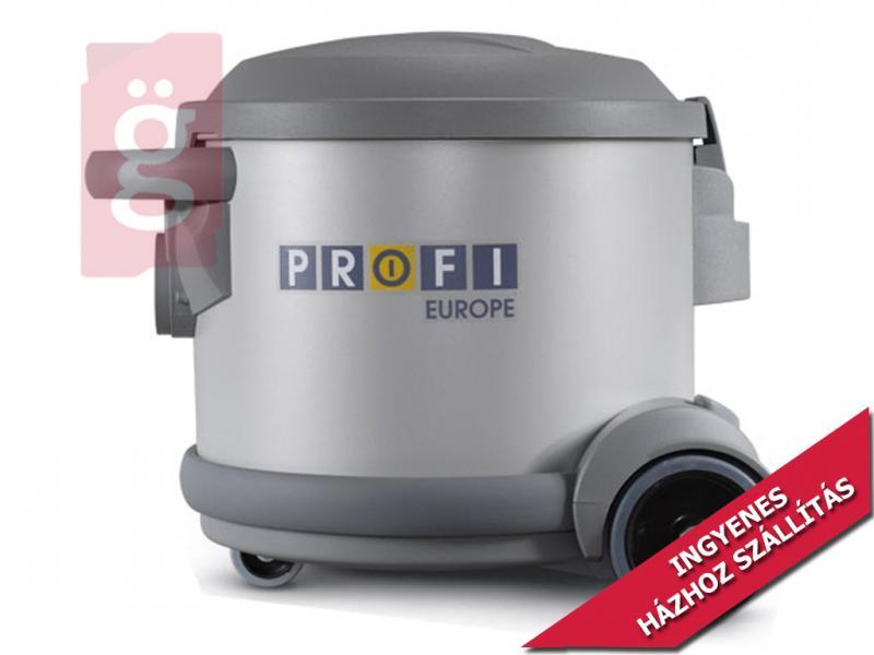 PROFI EUROPE Ipari Porszívó PROFI 2