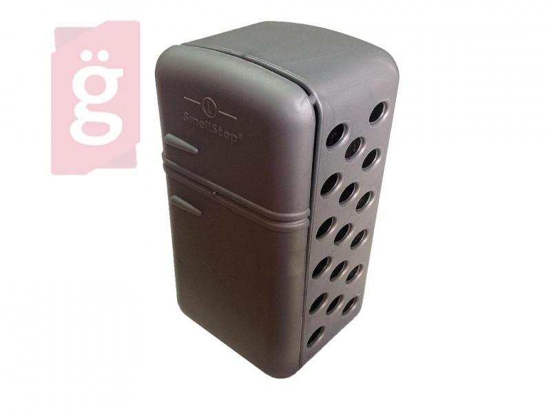 SMELLSTOP SX Hűtő szagtalanító szagsemlegesítő
