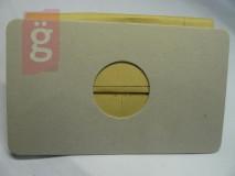 ETA 1400 papírporzsák (5db/csomag)