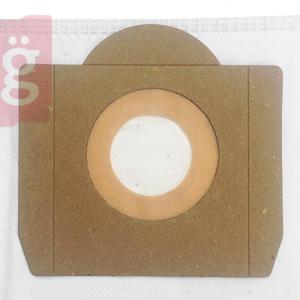 IZ-1404S Invest ETA Takarítógép 1441 / 2404 / 3404 mikroszálas porzsák (5db/csomag)