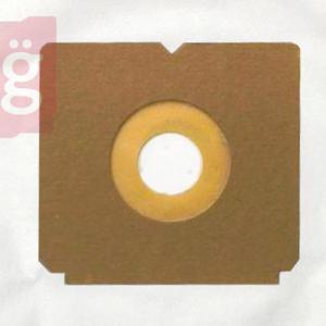 IZ-E6S Invest Electolux XIO GR28 mikroszálas porzsák (5db/csomag)