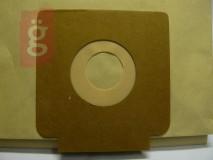 IZ-K16 Invest KARCHER papírporzsák (5db/csomag)