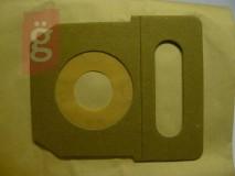 IZ-PR2 Invest Profi2 papírporzsák (5db/csomag)