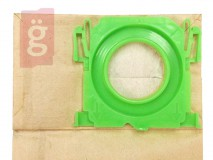 IZ-SBO3 Sebo Automatic X1, X2, X3... papírporzsák (5db/csomag)