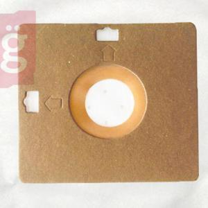 IZ-VP77/99S Invest Samsung VP77/ VP99 stb. mikroszálas porzsák (5db/csomag)