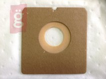 IZ-Y8S Invest Welstar Tesco mikroszálas porzsák (5db/csomag)