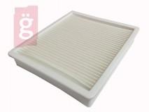 Porszívó Hepa Filter SAMSUNG SC/VC 4300 DJ6300672D