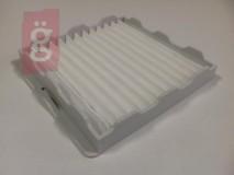 Porszívó Hepa Filter SAMSUNG SC/VCC4141 DJ6300539A