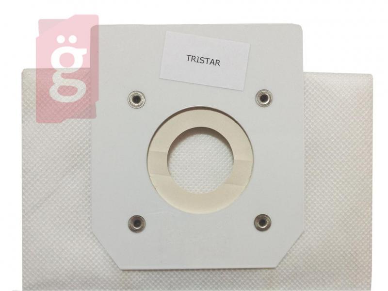 Tristar, Boomann, Clatronic vászon (textil) porzsák