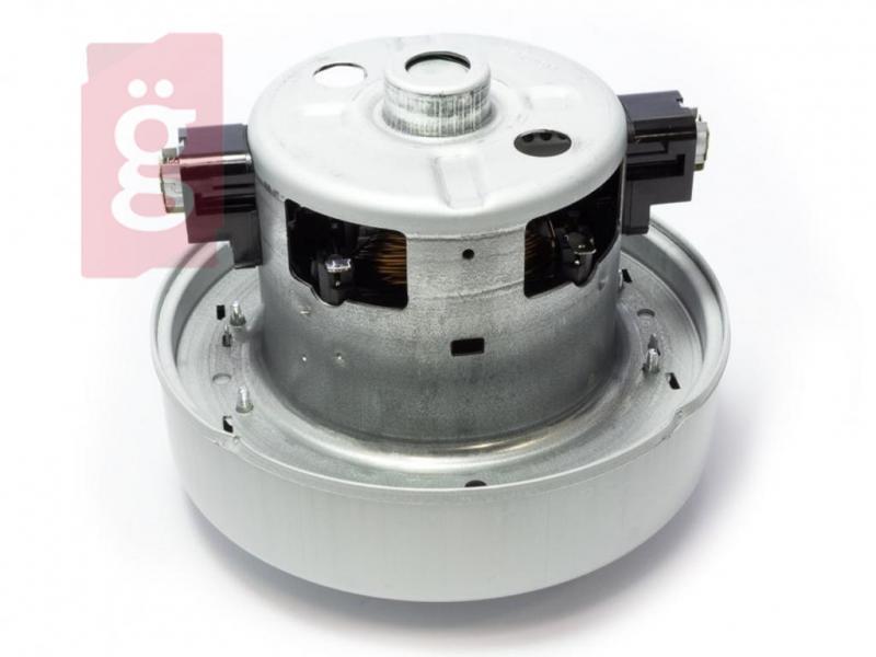 Univerzális Porszívó Motor 1600W 45 fokos felfogatással (csőrös) / Samsung DJ3100005H Gyári