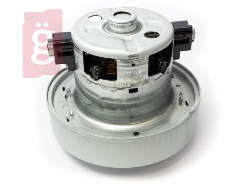 Univerzális Porszívó Motor 2050W 45 fokos felfogatással (csőrös) / Samsung DJ3100097A Gyári