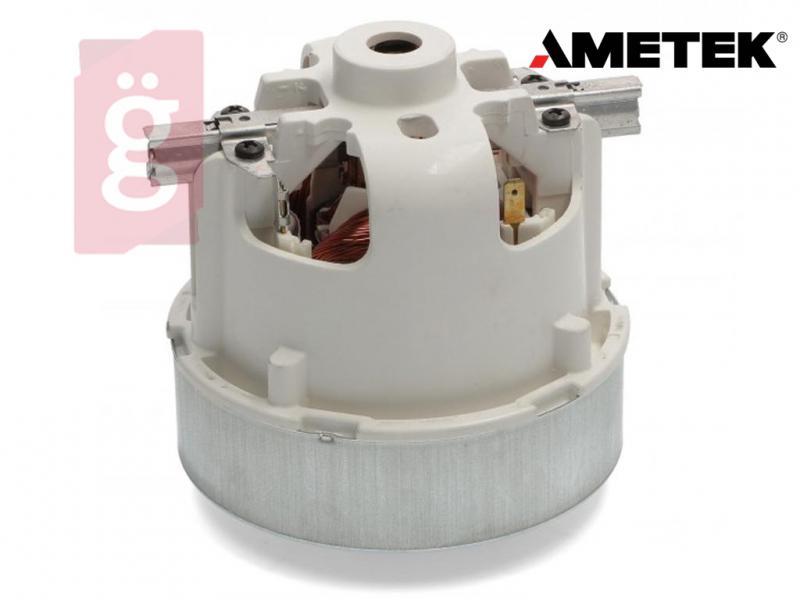 Univerzális Porszívó Motor Philips Domel 463.3.420 1800W