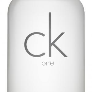 Calvin Klein CK One EDT 200ml parfüm  unisex