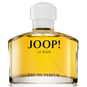 Joop! Le Bain EDP 75 ml parfüm  nőknek