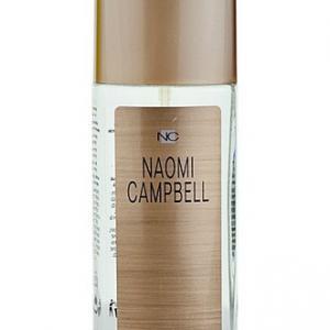 Naomi Campbell Naomi Campbell parfüm deodorant nőknek