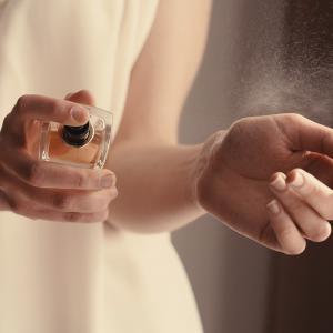 Illatok - női és férfi parfümök