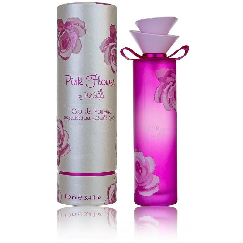 Aquolina Pink Flower EDP - 100 ml