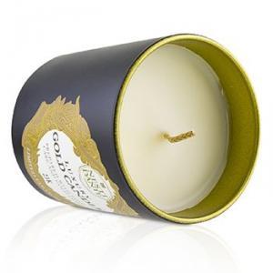 Nesti Dante illatmécses - Gold