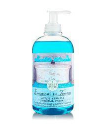Nesti Dante Emozioni in Toscana Termál Víz Folyékony szappan - 500 ml