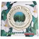 Nesti Dante Marsiglia Toscano - Alga Marina - tengeri alga natúrszappan - 200 gr