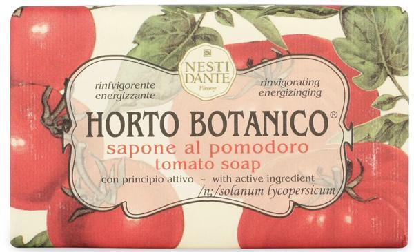 Nesti Dante paradicsom natúrszappan - 250 gr