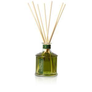 Erbario Toscano szobaillatosító diffúzor - Pino Toscano  - 100 ml