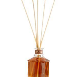 Erbario Toscano szobaillatosító diffúzor - szantál - 100 ml