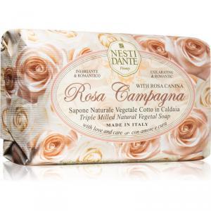 Nesti Dante Le Rose - Campagna natúrszappan - 150gr