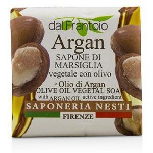 Nesti Dante szappan - argan olaj - 100 gr