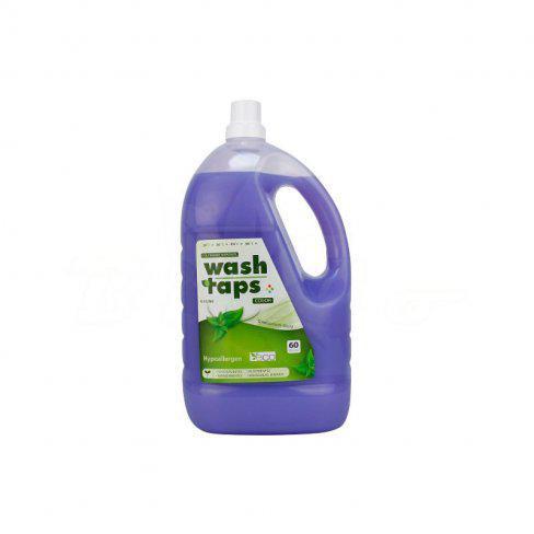 Cudy Wash Taps folyékony mosószer, lila (1,5 l)
