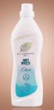 Cudy Soft Breeze öblítőkoncentrátum, elixir (1 l)