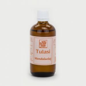 Tulasi mandulaolaj (50 ml)