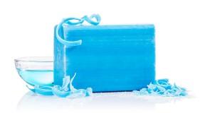 Yamuna hidegen sajtolt szappan, Tesztoszteron (110 g)