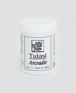 Tulasi arcradír (150 g)