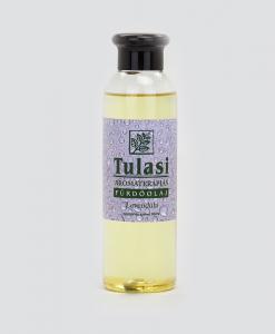 Tulasi fürdőolaj, Levendula (250 ml)