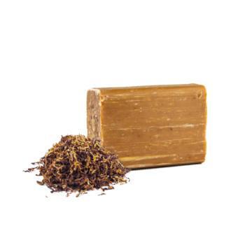 Yamuna hidegen sajtolt szappan, Ópium (110 g)