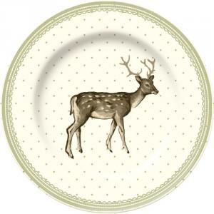 Creative Tops desszert tányérok