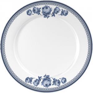 Creative Tops lapos tányérok