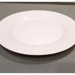 EATON porcelán