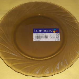 Luminarc Ocean Eclipse füst, üveg