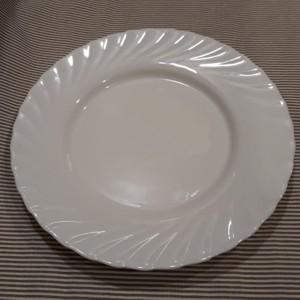 Luminarc Opal fehér